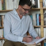 consultation-bibliotherapie-seance-bibliotherapie