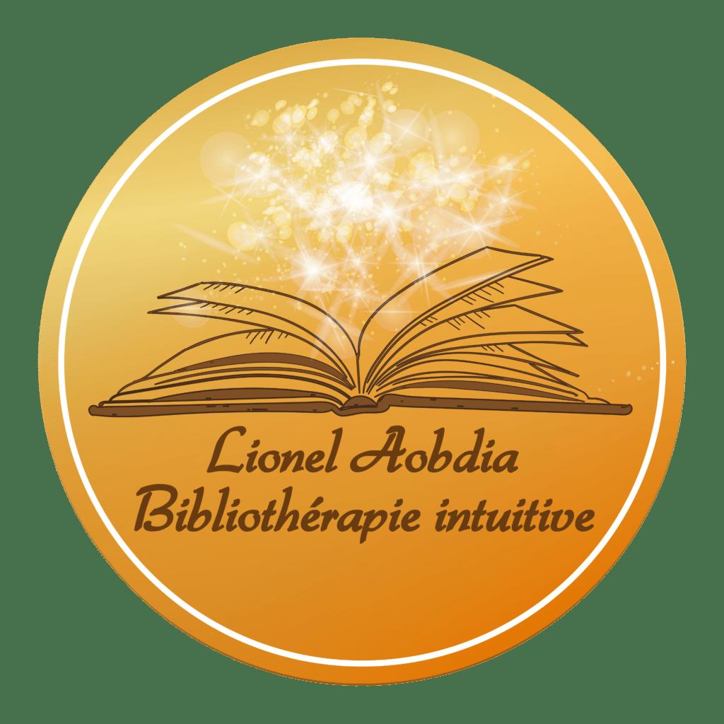 Bibliothérapie intuitive