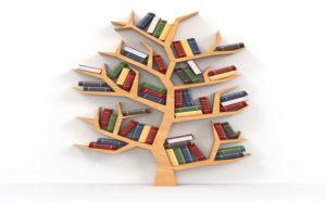 Formation Bibliothérapie en ligne