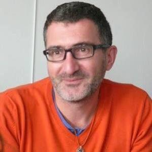 Bibliothérapie Lionel Aobdia
