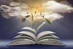 bibliotherapeute-bibliotherapie