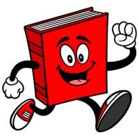 trouver bibliothérapeute