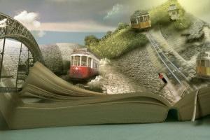 bibliotherapie-bibliotherapeute