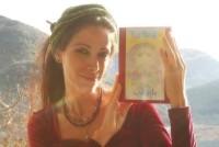 Bibliothérapie : un livre de contes magique