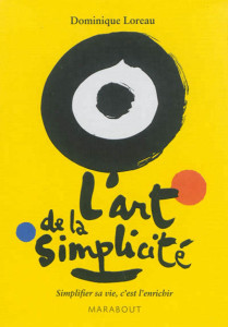 Dominiqueloreau-bibliothérapie3