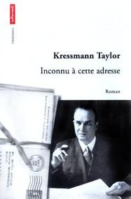 lireKressmanTaylor