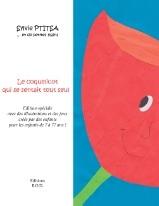 bibliothérapie contes pour enfants