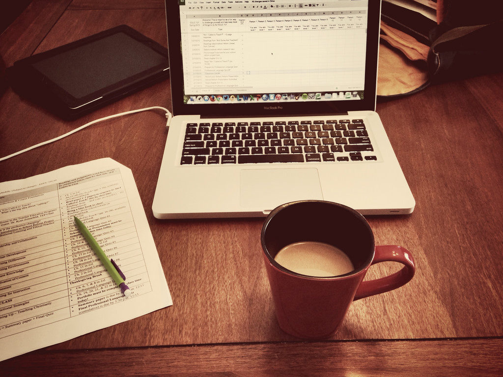formation en ligne Bibliothérapie