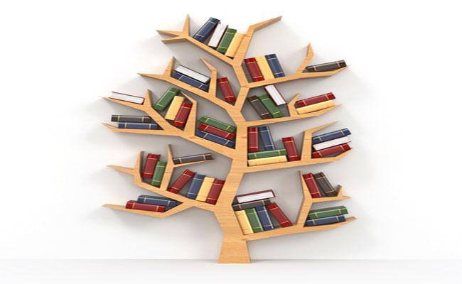 Formation Bibliothérapie
